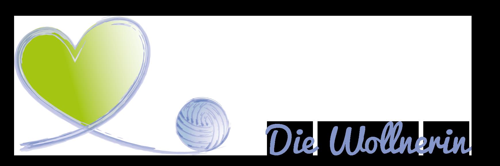 die-wollnerin.de
